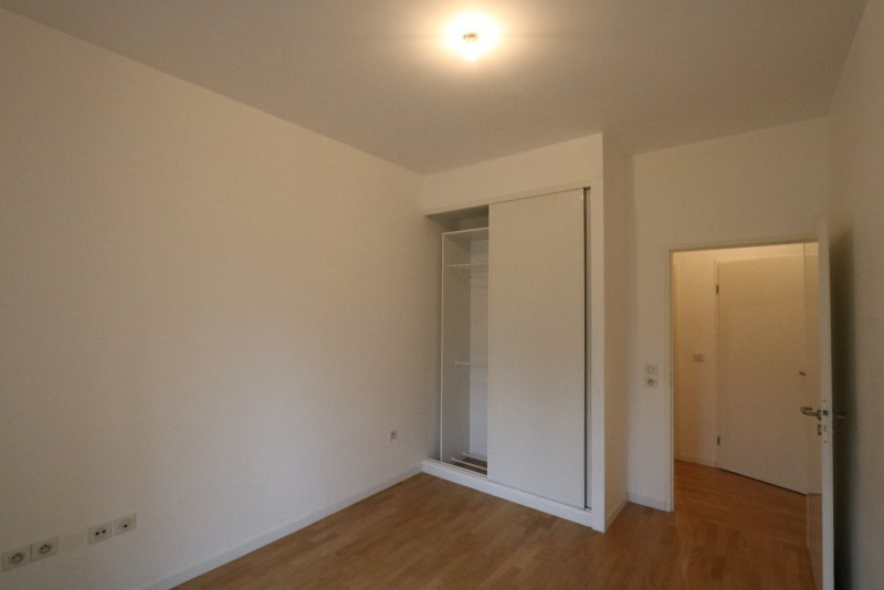 Image_, Appartement, La Courneuve, ref :9243T4M0023_10