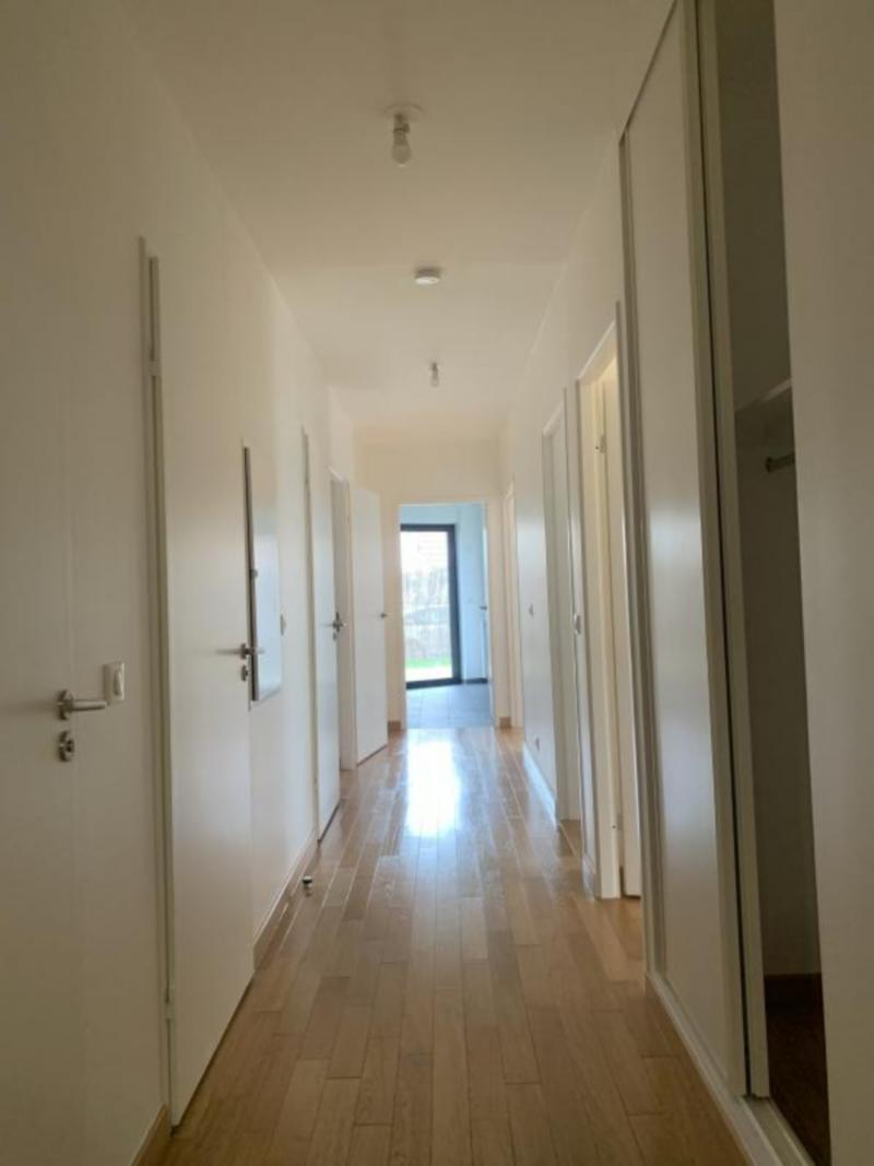 Image_, Appartement, Montreuil, ref :9141T4B34