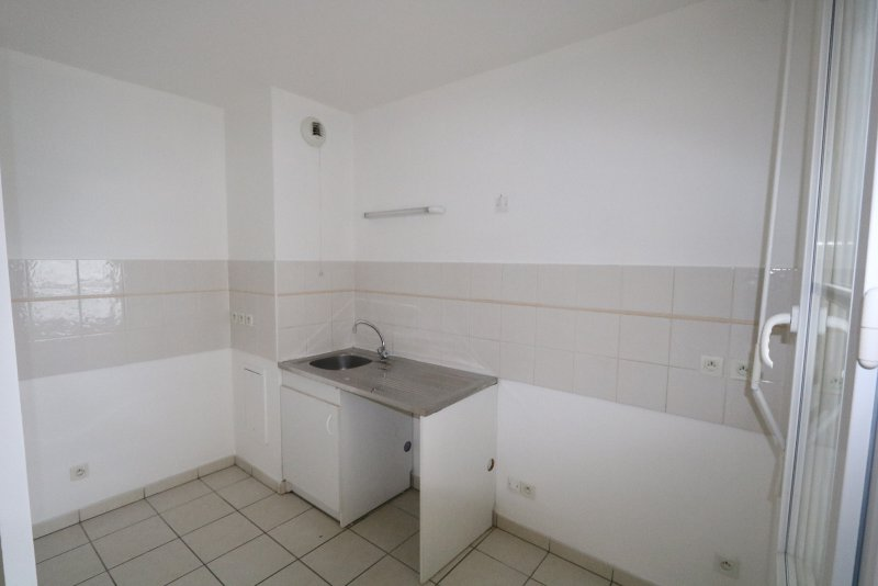 Image_, Appartement, Grigny, ref :9169T320126