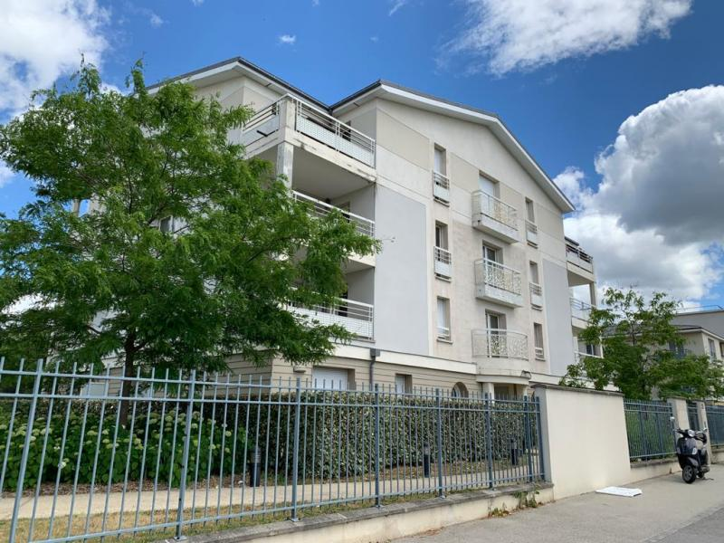 Image_, Appartement, Trappes, ref :9188T5B003