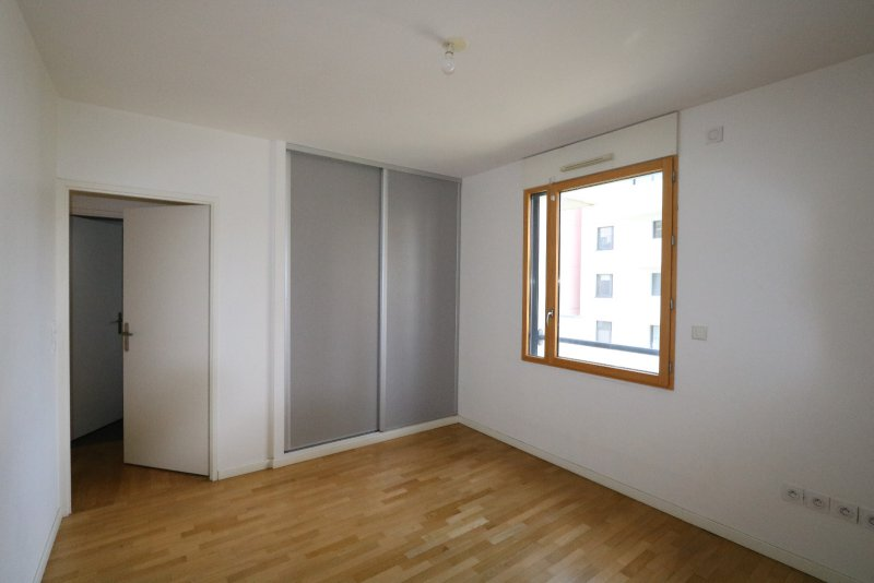 Image_, Appartement, Vitry-sur-Seine, ref :91460C0061 T4 VITRY SUR SEINE