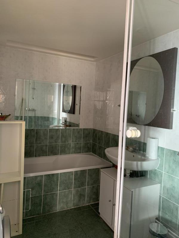 Image_, Appartement, Paris, ref :17/2564
