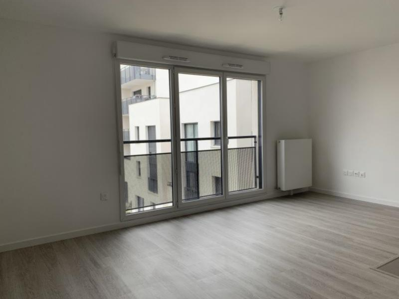 Image_, Appartement, Poissy, ref :8041-C307