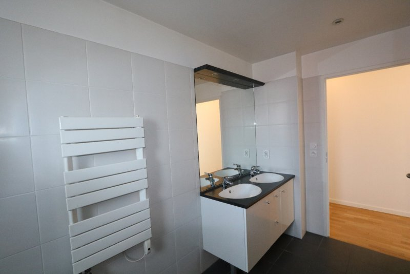 Image_, Appartement, Vitry-sur-Seine, ref :9146T4B32