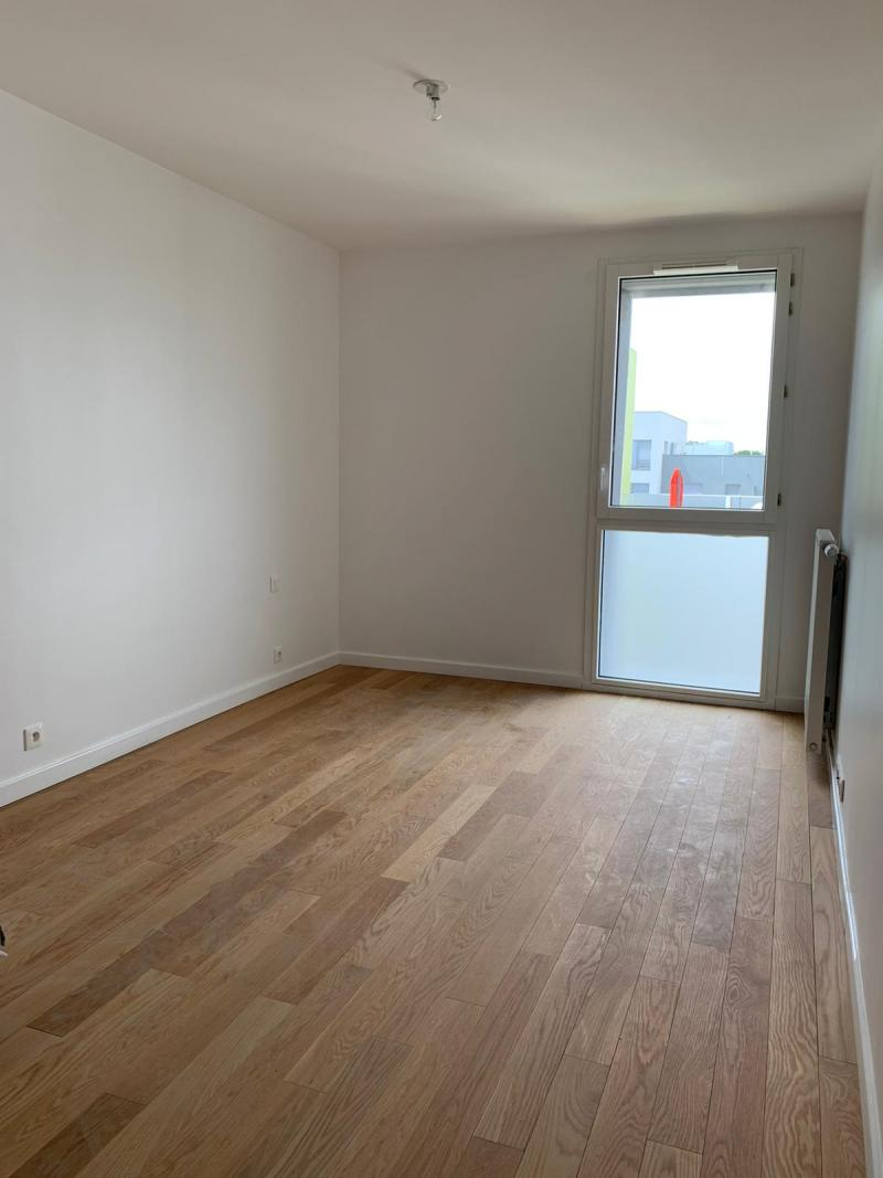 Image_, Appartement, Vitry-sur-Seine, ref :9357B33 T4 VITRY