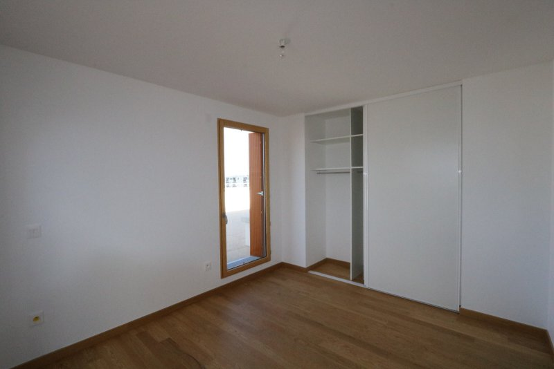 Image_, Appartement, Trappes, ref :9294A0031 T4 TRAPPES