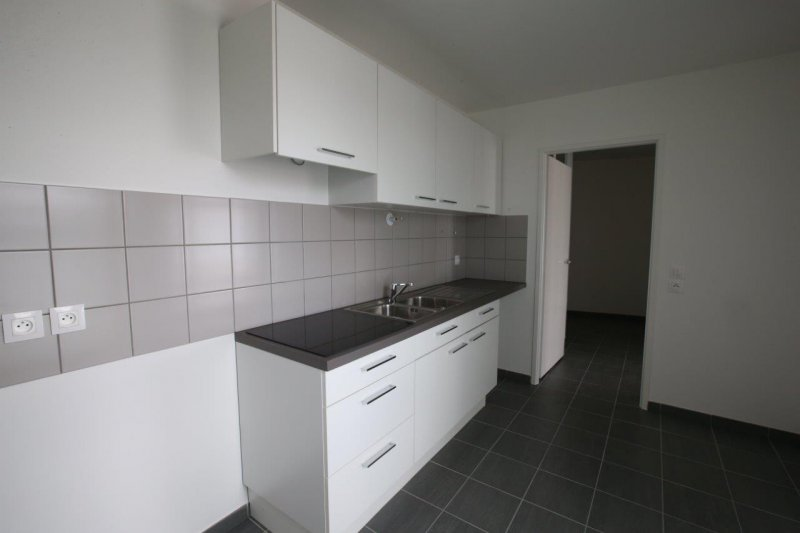 Image_, Appartement, Colombes, ref :92810A0111 T3 COLOMBES