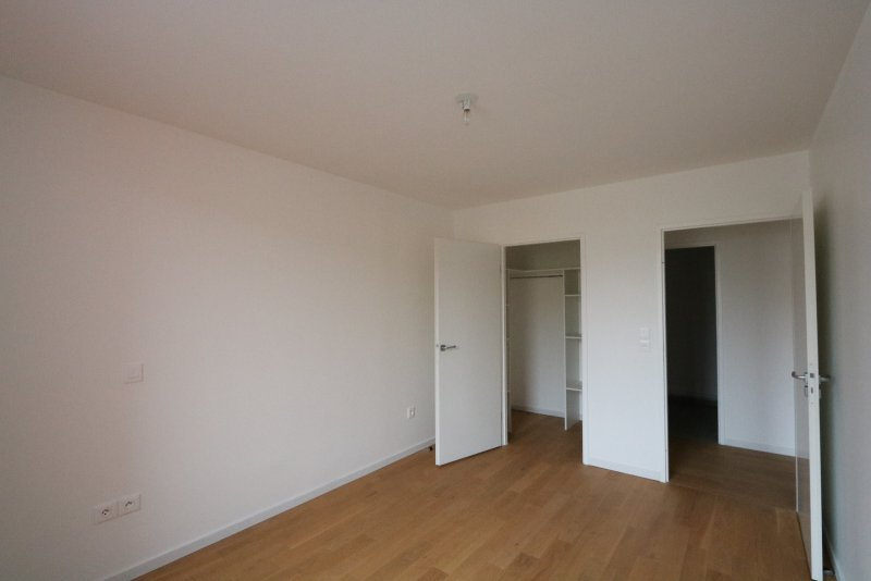 Image_, Appartement, Pantin, ref :9322T4A14