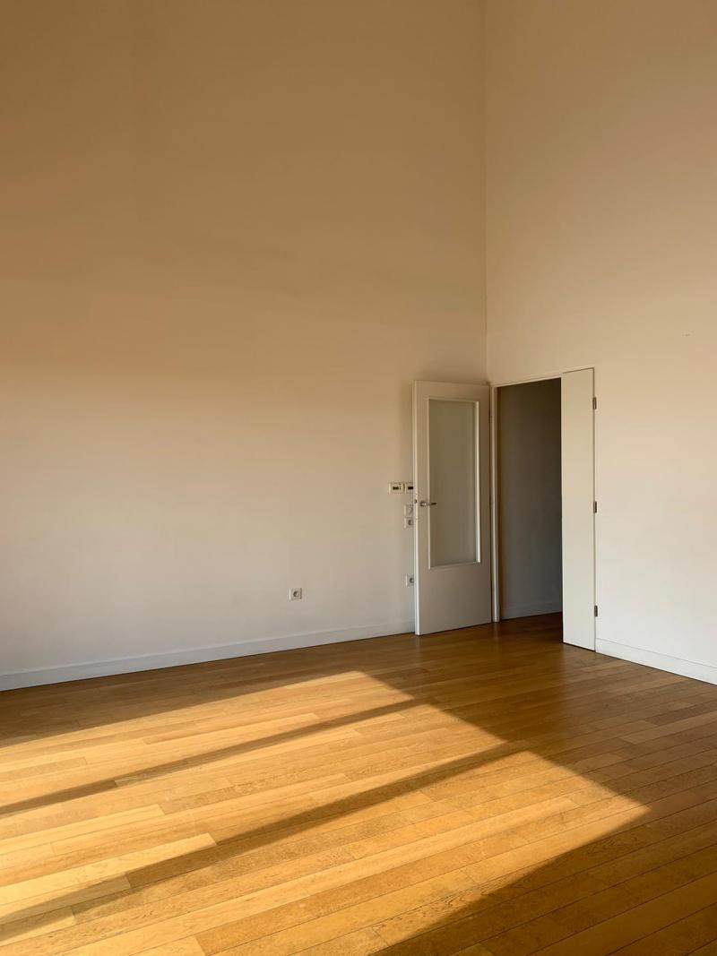 Image_, Appartement, Orly, ref :92330A0042 T4 ORLY