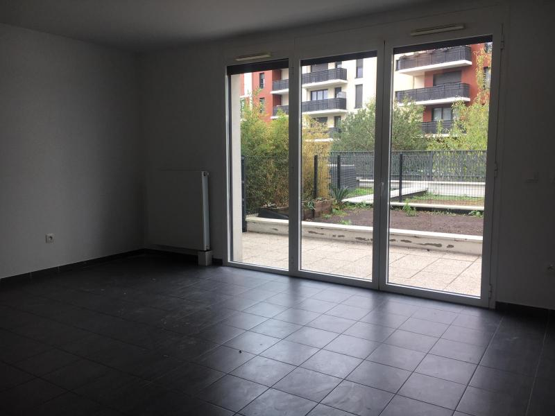 Image_, Appartement, Colombes, ref :17/2241T5colombes