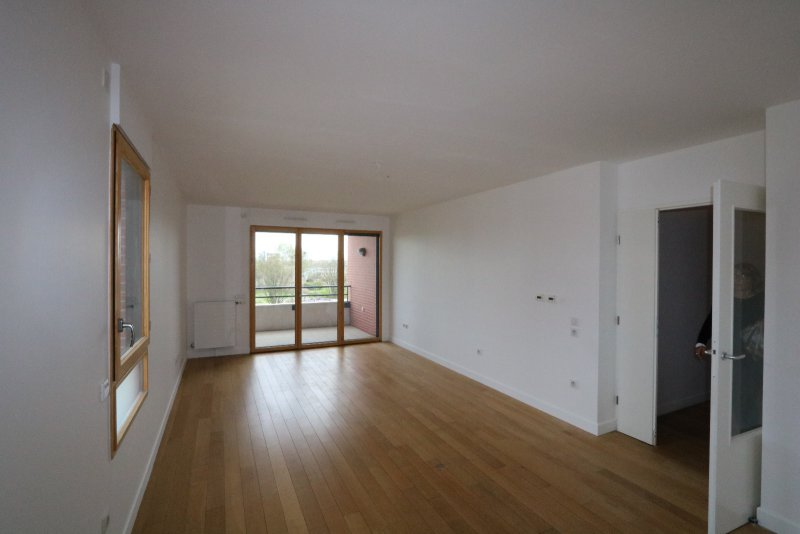 Image_, Appartement, Orly, ref :92330A0033 T2 ORLY SIM