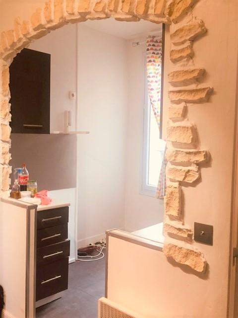 Image_, Appartement, Alfortville, ref :172550